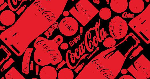 Coca Cola Dividende