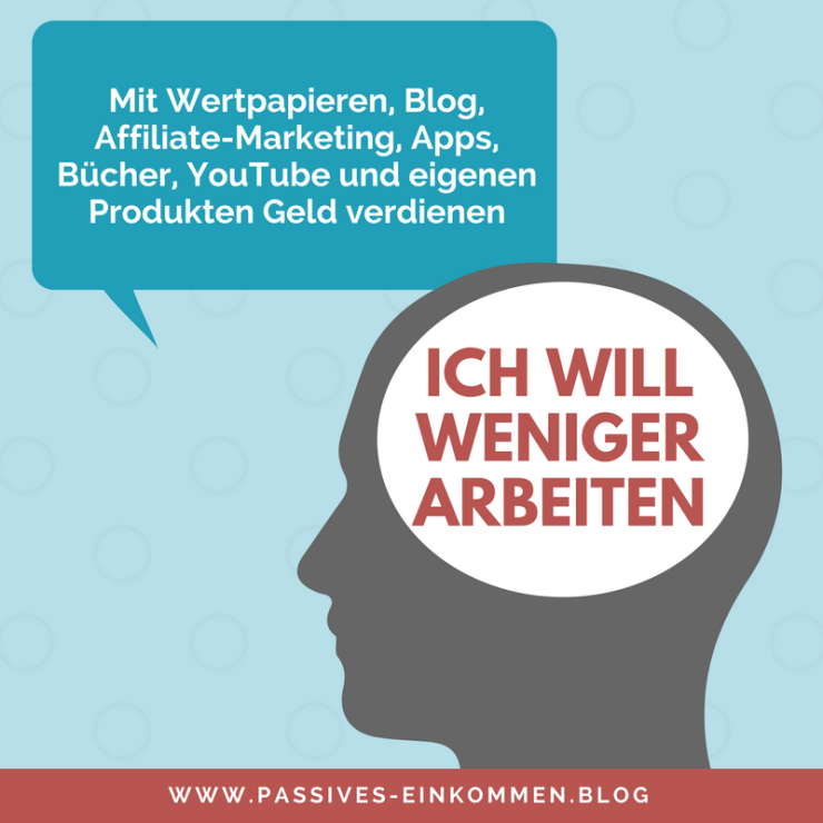 wertpapier, blog, apps, ebooks, youtube