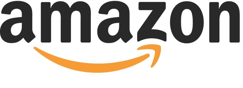 Wie viel verdient man mit Amazon