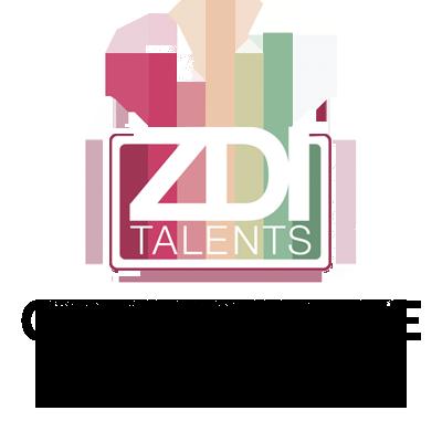 ZDI Talents Cash & Quote Nominieung